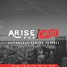 Misiunea Arise for Christ